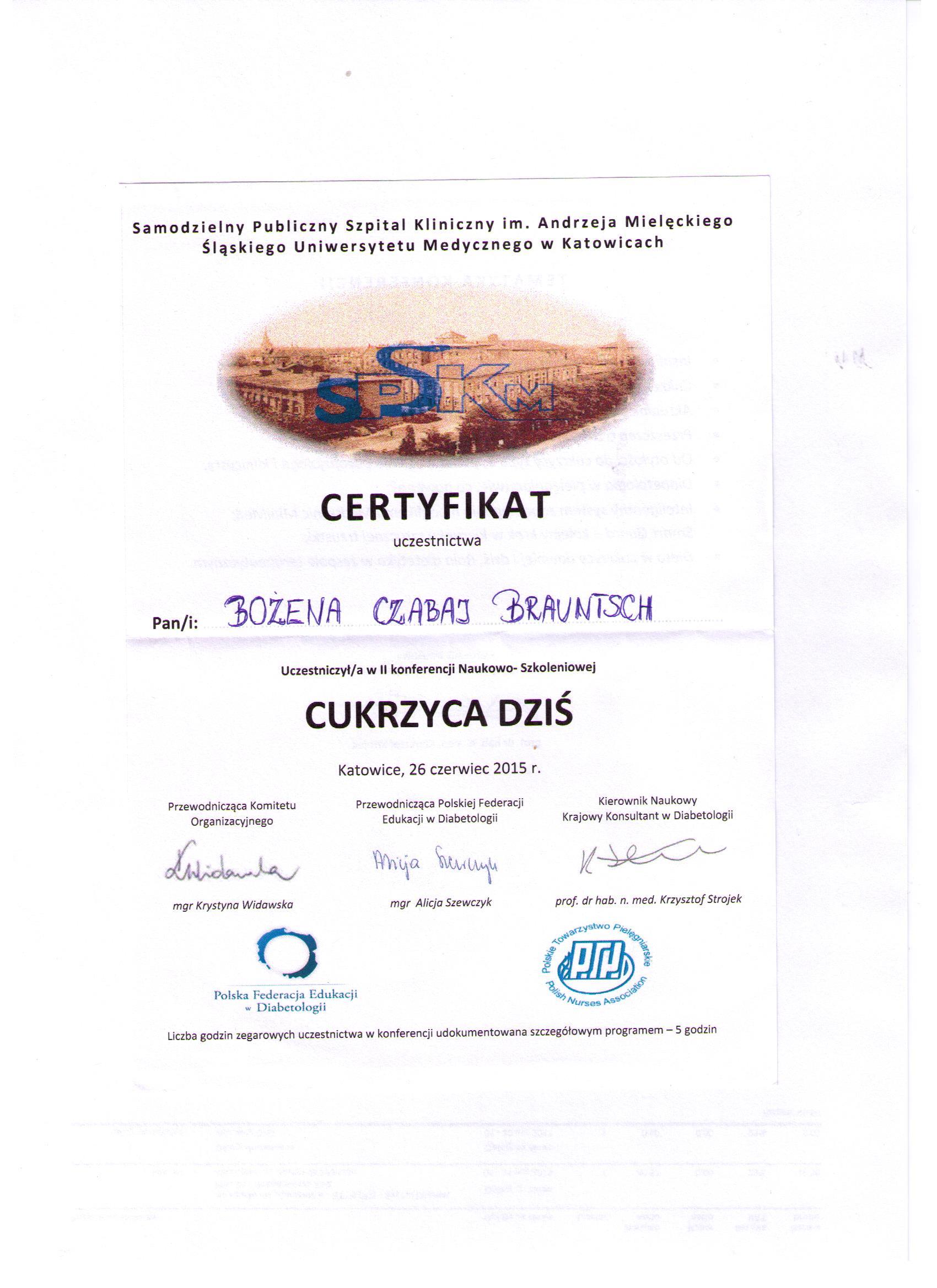cukrzyca_certyfikat_dietetyk