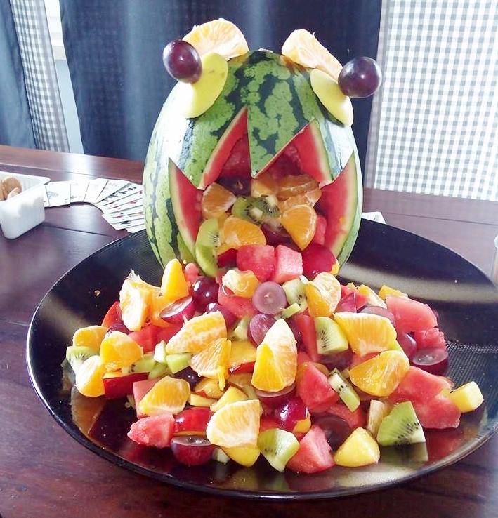 dieta-4u.pl_od_Kasi