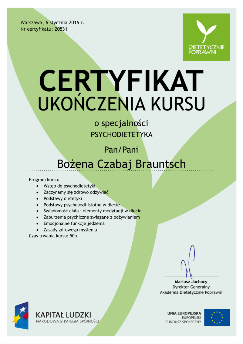 psychodietetyka_certyfikat1