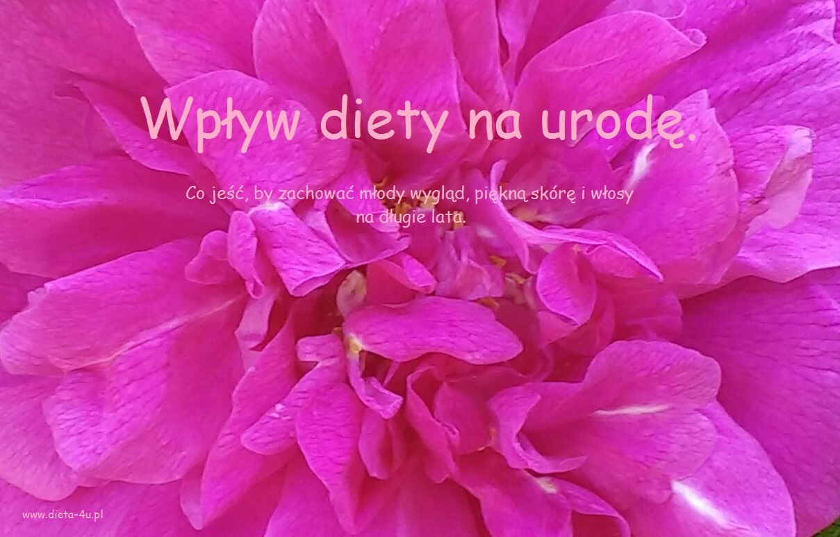 uroda_dieta-4u_dietetyk