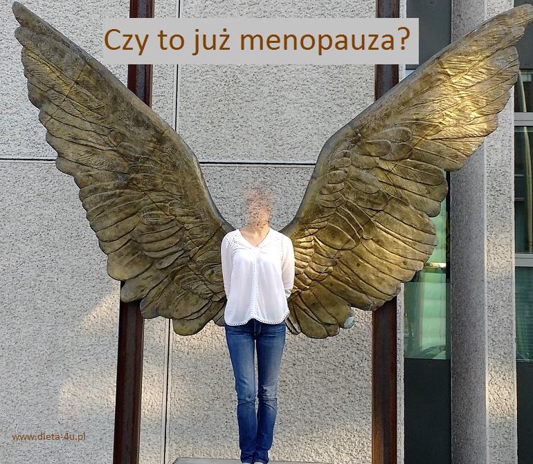 dieta-4u_menopauza