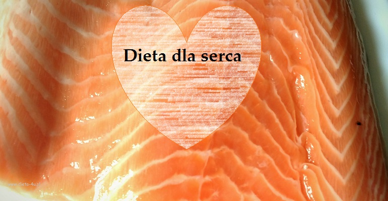 choroby_serca_dietetyk