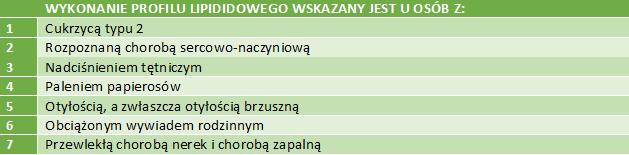 dobry_dietetyk